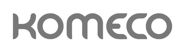 Komeco